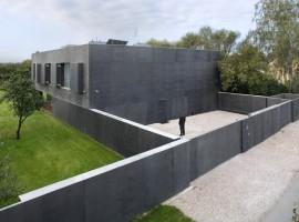 safe house in poland 06