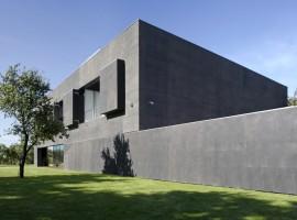 safe house in poland 09