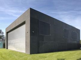 safe house in poland 10