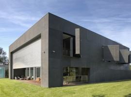 safe house in poland 11