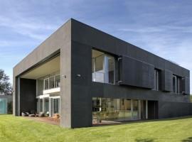 safe house in poland 12