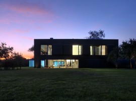 safe house in poland 35