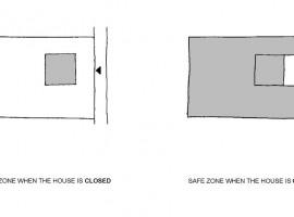 safe house in poland 44