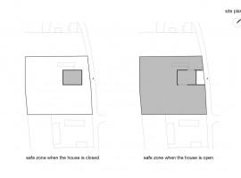 safe house in poland 45