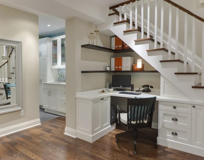 basement home office 03