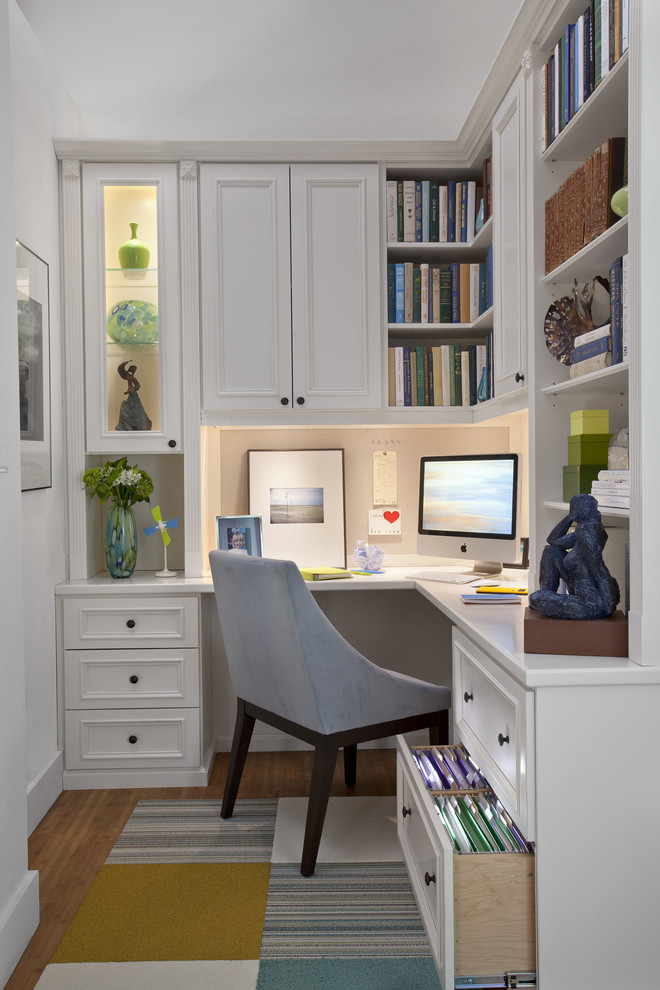 basement home office 04