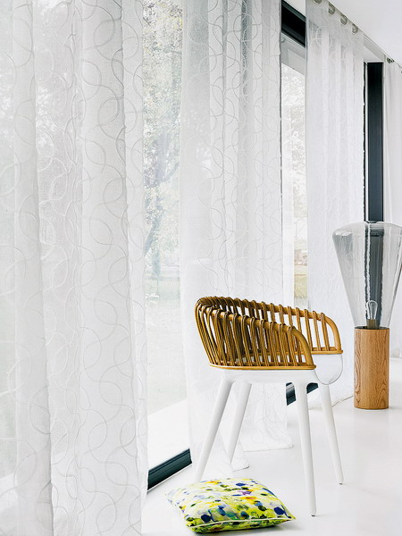 fabric ideas for interior transformation 04
