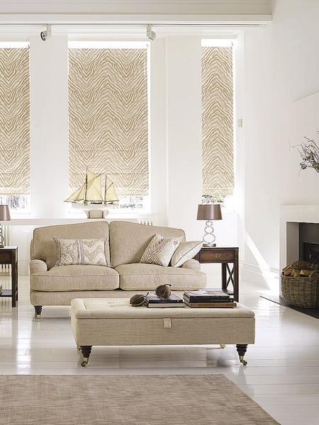 fabric ideas for interior transformation 05