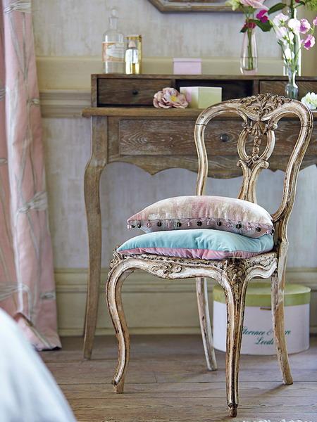 fabric ideas for interior transformation 07