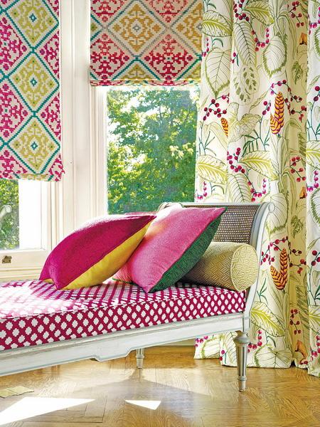 fabric ideas for interior transformation 08