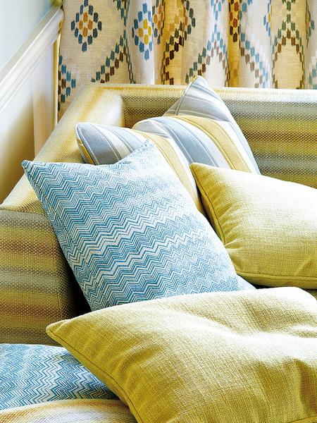 fabric ideas for interior transformation 09