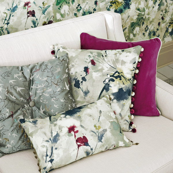 fabric ideas for interior transformation 10
