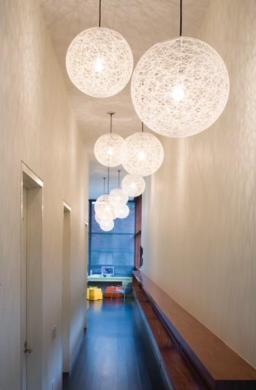 grunsfeld shafer architects north shore modern hall