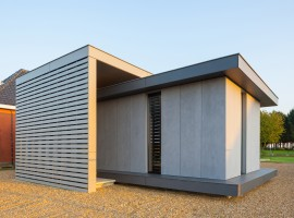 low energy timber house 03