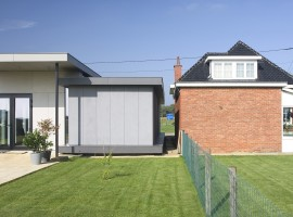 low energy timber house 08