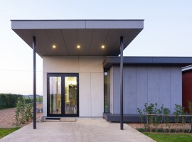 low energy timber house 14