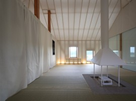 meme experimental house in japan 13