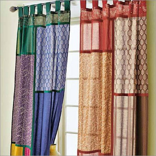 How To Combine Different Shades Of Curtains