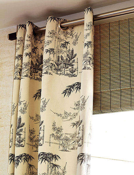 mix curtain innovations 12