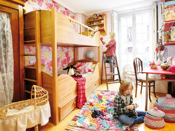new room ideas for teen girls 02