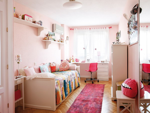 new room ideas for teen girls 04