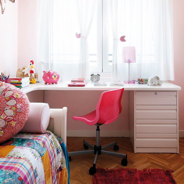 new room ideas for teen girls 05