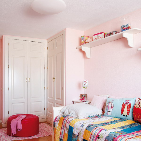 new room ideas for teen girls 06