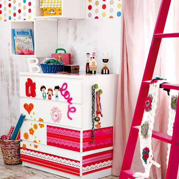 new room ideas for teen girls 08
