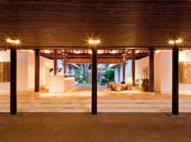 uma ubud resort in the majestic bali 03
