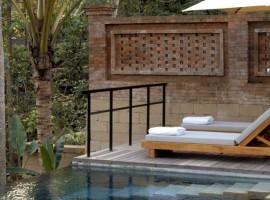 uma ubud resort in the majestic bali 04