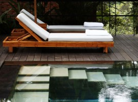uma ubud resort in the majestic bali 05