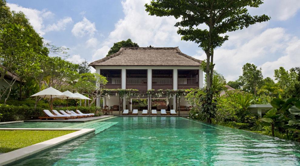 uma ubud resort in the majestic bali 06
