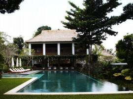 uma ubud resort in the majestic bali 07