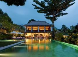 uma ubud resort in the majestic bali 08