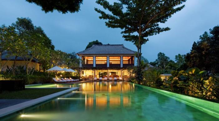 uma ubud exotic resort in the majestic bali 08