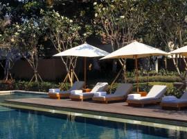 uma ubud resort in the majestic bali 09