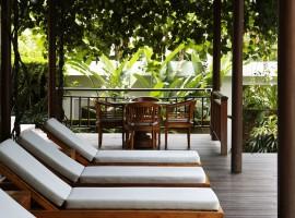 uma ubud resort in the majestic bali 10