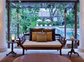 uma ubud resort in the majestic bali 11