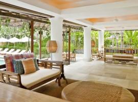 uma ubud resort in the majestic bali 13