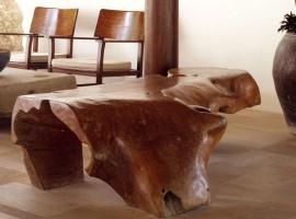 uma ubud resort in the majestic bali 14