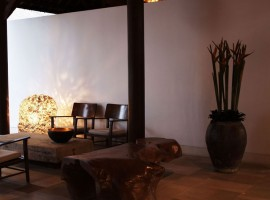 uma ubud resort in the majestic bali 15