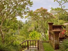 uma ubud resort in the majestic bali 20