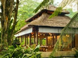 uma ubud resort in the majestic bali 22