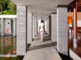uma ubud resort in the majestic bali 23