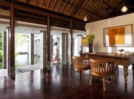uma ubud resort in the majestic bali 24