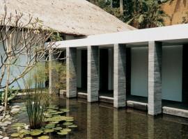 uma ubud resort in the majestic bali 25