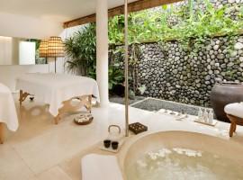 uma ubud resort in the majestic bali 27