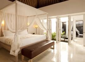 uma ubud resort in the majestic bali 29