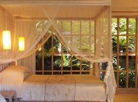 uma ubud resort in the majestic bali 30