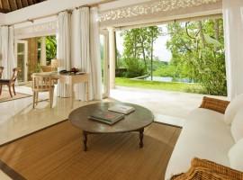 uma ubud resort in the majestic bali 31